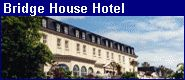 Link to Bridge House Hotel