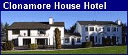 Link to Clonamore House Hotel