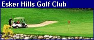 Link to Esker Hills Golf Club