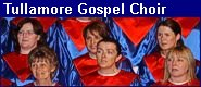 Link to the Tullamore Gospel Choir website