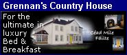 Link to Grennan's Country House