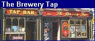 Link to the Brewery Tap